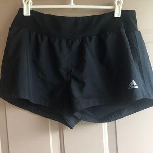Adidas Climate Cool Shorts